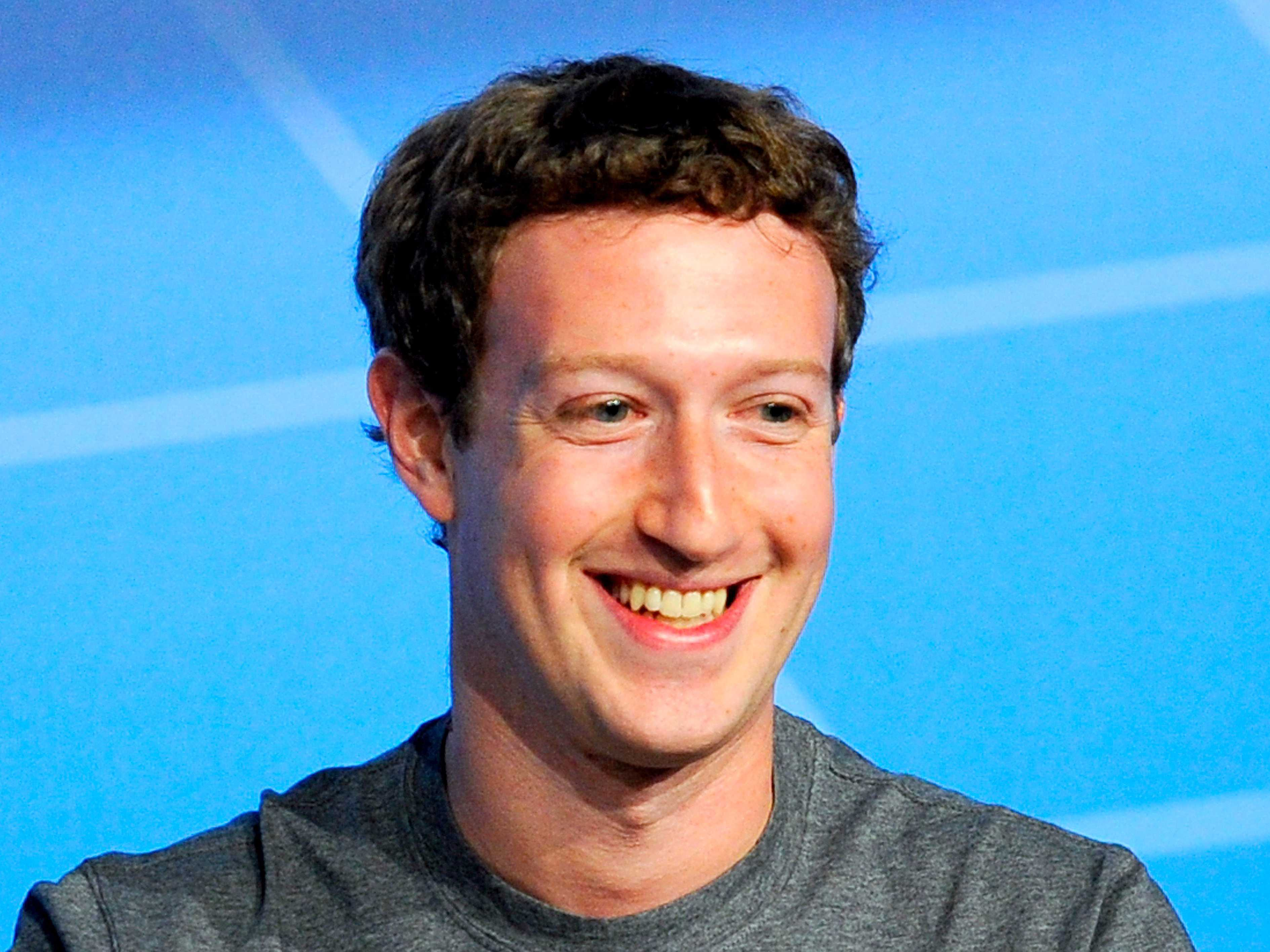 9 books mark zuckerberg thinks everyone should read