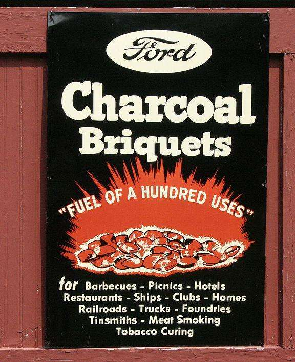 kingsford charcoal harvard business case Free essay: analysis of kingsford charcoal (graphics not included) in this report,  we will be analyzing the  we will begin with identifying current business  orientation of kingsford then  kingsford charcoal case alex lau marketing  management professor wright 3/26/2013 introduction  poetry harvard  classics saints.