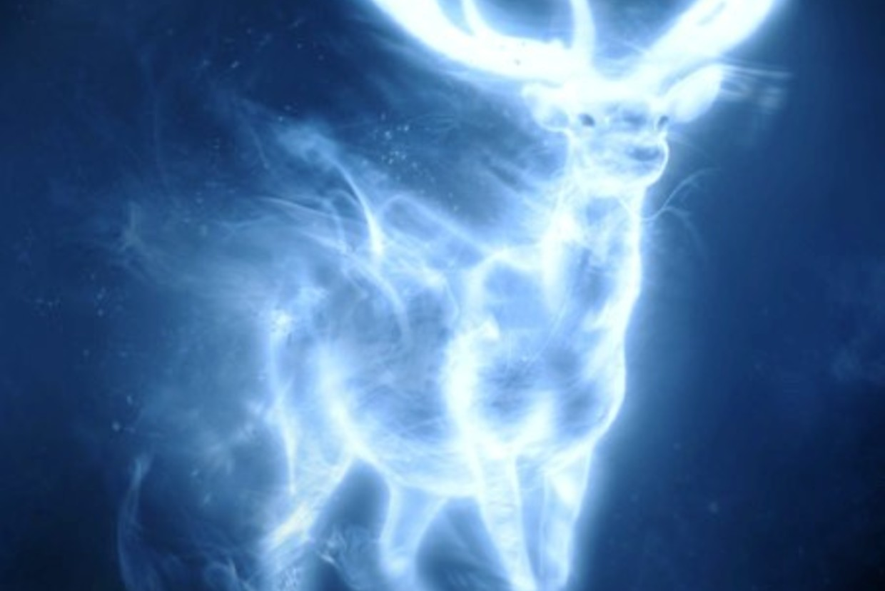 Item stagpatronus1