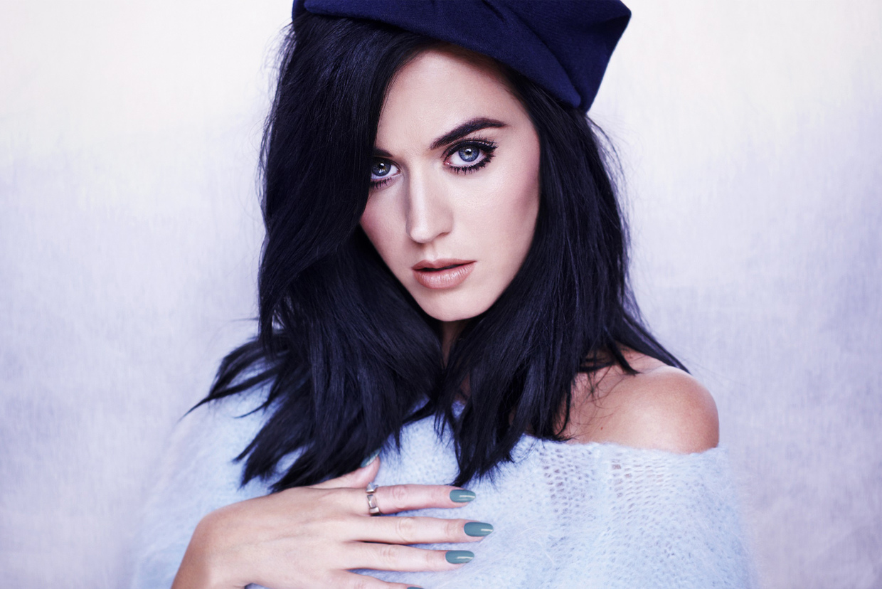 Item katy perry 2 wide