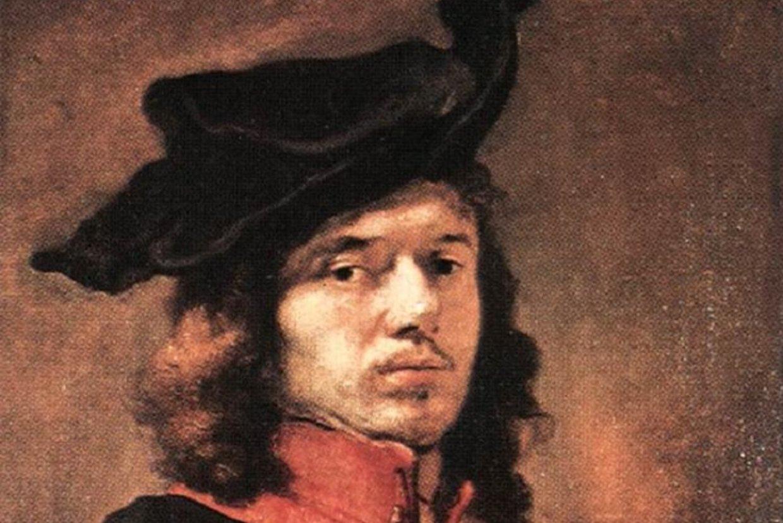 Item johannes vermeer 1